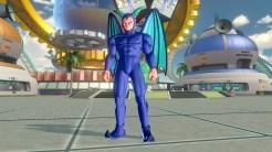 Spike-the-Devil-Man-Suit_1421850763