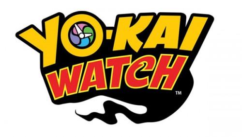 Nintendo-Yo-Kai-Watch-Publish