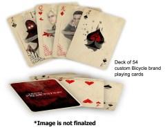 cards-copyv2