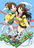GoGoNippon2015_MainVisual