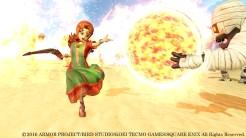 Dragon-Quest-Heroes-II_007
