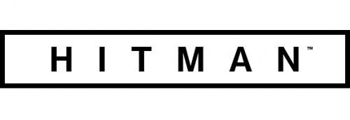 HITMAN_logo