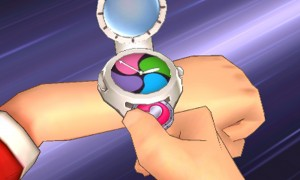 Yo-Kai_Watch1