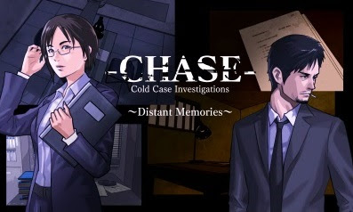 chase-cold-case