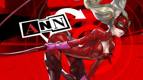 converted_p5-ann-thumb