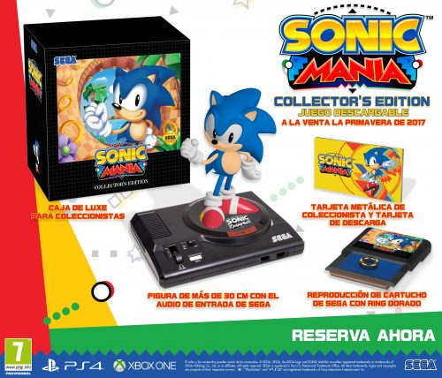 sonic-mania-european-edition