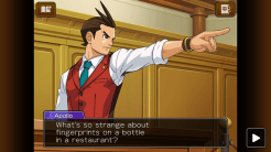 apollo-justice-3