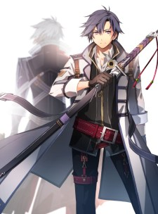 The Legend of Heroes Trails of Cold Steel III (7)