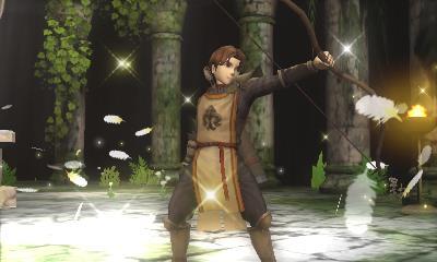 3DS_FireEmblemEchoesShadowsOfValentia_05