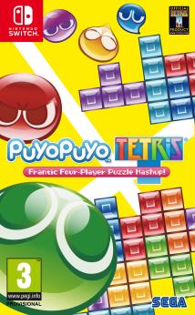 PuyoPuyoTetris_Switch_2D_caratula_Pegi_RP