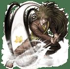 Danganronpa V3 (2)