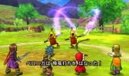 Dragon Quest XI (13)