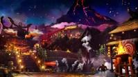Dragon Quest XI (14)