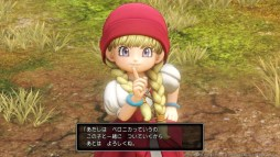 Dragon Quest XI (8)