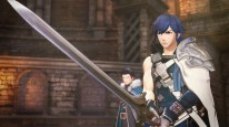 Fire Emblem Warriors (3)