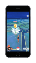 Pokemon GO incursiones (3)
