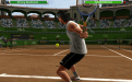 Virtua_Tennis_Challenge_-_Mobile_-_03_1499245577