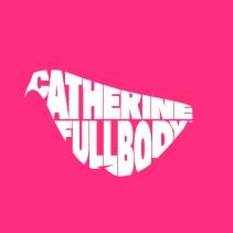 Catherine-Full-Body_004