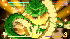 DragonBall Fighter Z (3)