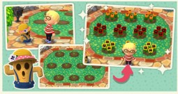 animal_crossing_pocket_camp_gardening_02