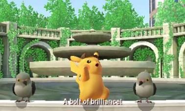 Detective_Pikachu_EN_03