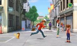 Detective_Pikachu_EN_08