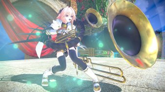 Fate Extella Link (10)