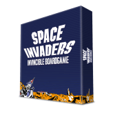 SIV-Space-Invaders_Board-Game