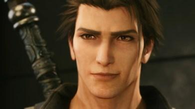 Final-Fantasy-VII-Remake-Intergrade_2021_03-02-21_019