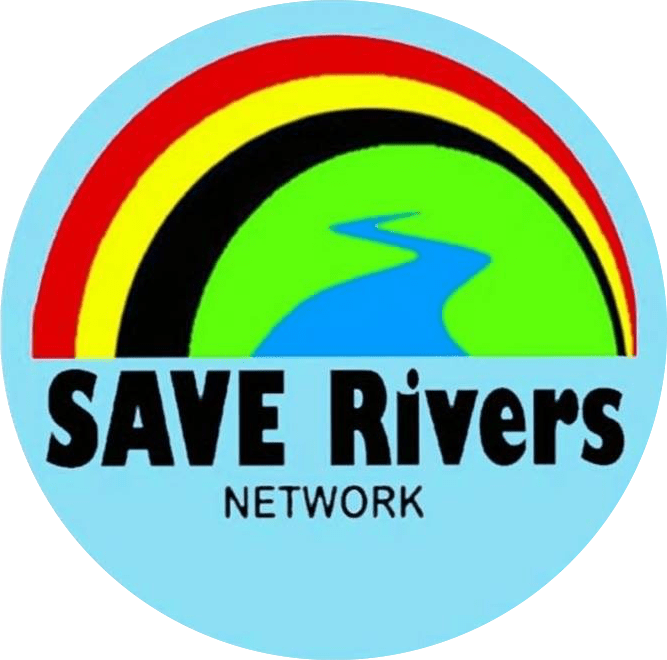 SAVE Rivers