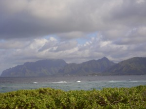 Avios are a great deal from the West Coast to Hawaii
