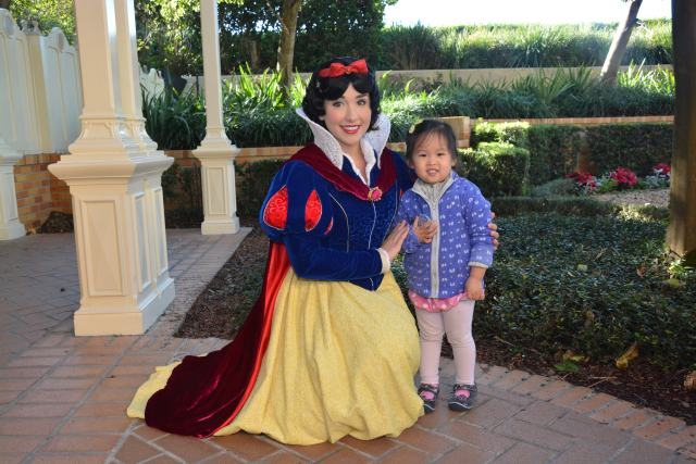PhotoPass_Visiting_Magic_Kingdom_Park_7576129918
