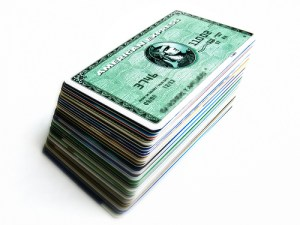 stack-of-credit-cards