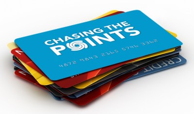 Earn 10000 Membership Rewards Points To Enroll Pay Over Time