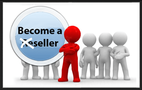 Becoming a Seller
