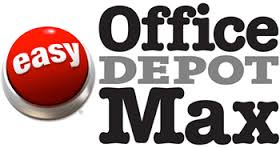 "2-2-15 Staples ""In Advanced Talks"" to Buy Office Depot.  AMEX Gift cards 2.25% at TopCashBack"
