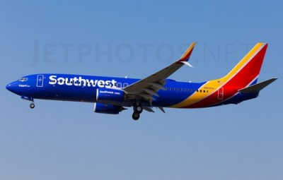 Make the most of your miles! Award booking strategies for Southwest flights.