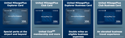 I Think I Need To Reapply For The Chase United MileagePlus Card