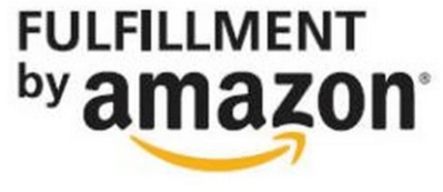 Beginner's Guide to Fulfillment by Amazon: Shipping 201