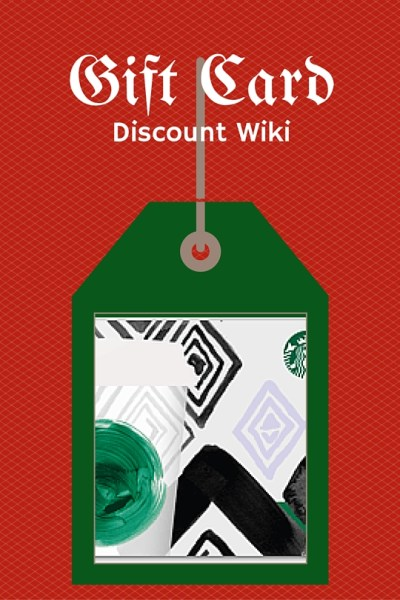 Gift Card Promotions 2016 Wiki