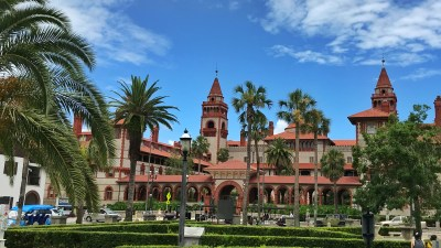 6 Hidden Gems in the Historic Sites of St. Augustine