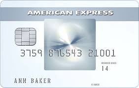Manufactured Spending And Abuse Killed AMEX Offers