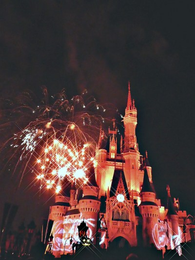 The Mickey's Not So Scary Halloween Party Tips You Won't See Anywhere Else