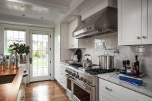 Closer Appliance Selection 2015