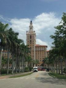 Biltmore Miami Hospital