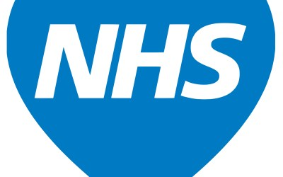 NHS in Crisis – Fix It Now – National Demonstration