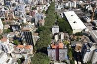 Rua-Gonçalo-de-Carvalho_2