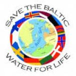 Save the Baltic
