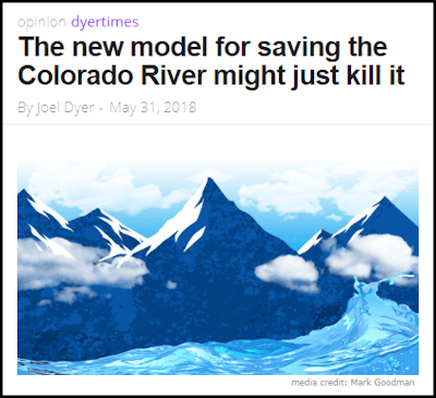 https://i0.wp.com/savethecolorado.org/wp-content/uploads/2018/07/Screenshot-527.png