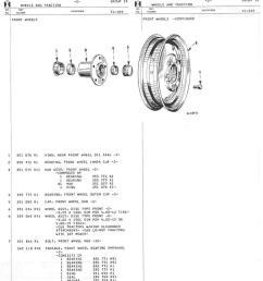 farmall m wheel bearing diagram wiring diagram experts farmall m wheel bearing diagram [ 1079 x 1186 Pixel ]